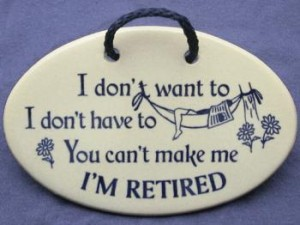 don'thavetoretired